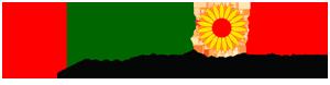 Cellbazaar.com