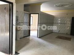 900 Sqft Ready Flat Sale In Goran