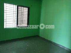1050 Sqft Ready Flat For Sale In South Banasree