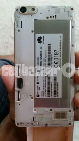 Huawei G play mini - 3/3