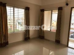 Exclusive Ready Flat For Sale @ Uttara