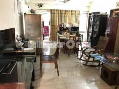 1805 Sqft Ready Apartment For Sale @ Uttara
