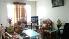 1172 Sqft Ready Flat for Sale In Mirpur-1