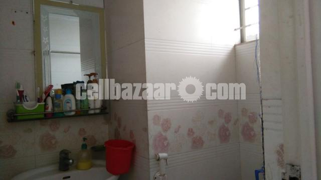 1172 Sqft Ready Flat for Sale In Mirpur-1 - 5/5