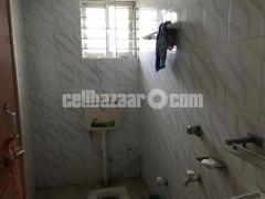 1000 Sqft Ready Flat For Sale @ Mohammadpur - Image 4/5