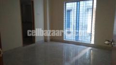 1450 Sqft Ready Apartment For Sale @ Shahjadpur