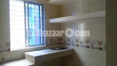 1450 Sqft Ready Apartment For Sale @ Shahjadpur - Image 5/5