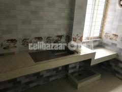 1290 Sqft Ready Flat Sale @ mirpur-8 - Image 4/5
