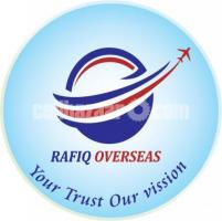 Your Trust Our Vission( Low Cost Air Ticket) - Image 3/3