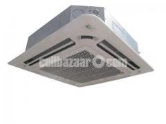 Midea Brand Ceiling & Cassette Type 5.0 Ton Air Conditioner