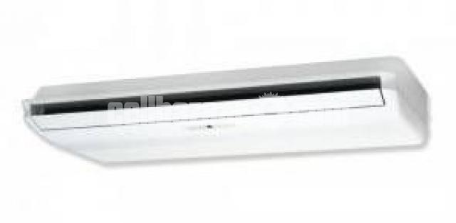 O General 4.5 Ton Ceiling Type Air Conditioner - 1/3