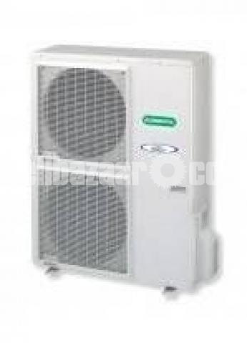 O General 4.5 Ton Ceiling Type Air Conditioner - 3/3