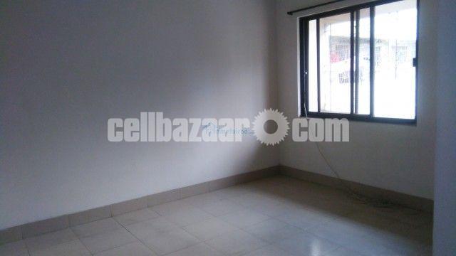 1500 Sqft ready Flat Sale In Dhanmondi - 3/5