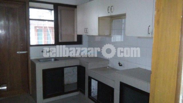 1500 Sqft ready Flat Sale In Dhanmondi - 5/5