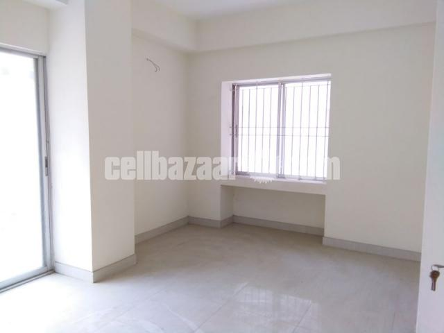 1650 Sqft Flat For Sale @ Uttara - 1/5