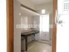 1650 Sqft Flat For Sale @ Uttara - Image 4/5