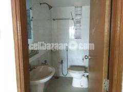 1650 Sqft Flat For Sale @ Uttara - Image 5/5