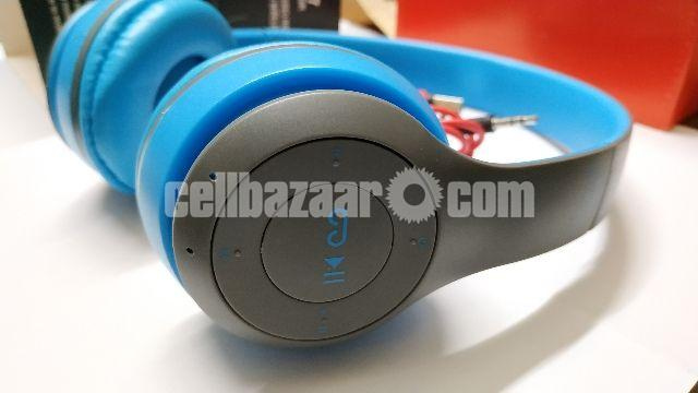Wireless headphone - 3/3