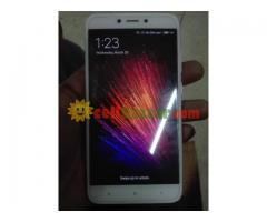 Xiaomi redmi 4x - Image 1/2