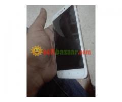 Xiaomi redmi 4x - Image 2/2