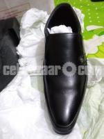 Bay Formal Shoe Size 42