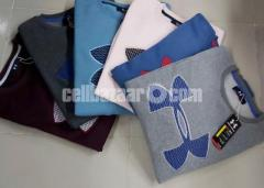 New Winter Arrived In The Outlet.???? - Image 3/5