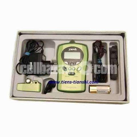 Tiens Aculife Machine Electronic Acupuncture - 1/2
