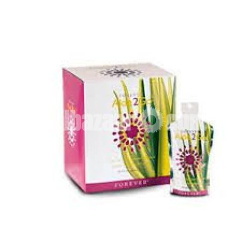 Forever Aloe 2 go Forever Living Product in BD - 4/4