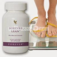 Forever Living Lean Weight Loss Supplements - Image 3/4