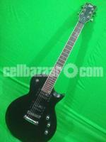 ESP LTD Ec-200