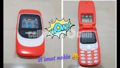 Nokia T3310