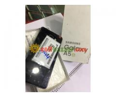 Samsung A5 .2-16