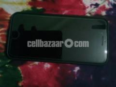 Apple iPhone 7 - Image 2/2
