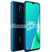 oppo A9 2020(new)