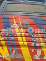Ashoke Layland bus - Image 2/5