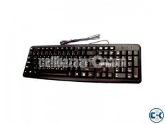 Brand New Keyboard (Tk-200/-)