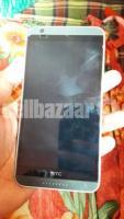 HTC Desire 820G+ (USed) - Image 1/2