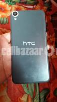 HTC Desire 820G+ (USed)