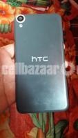 HTC Desire 820G+ (USed) - Image 2/2