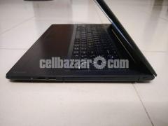 Lenovo Ideapad 310-15IKB - Image 3/5