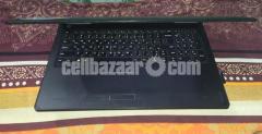 Lenovo Ideapad 310-15IKB - Image 4/5