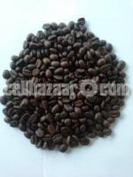 Coffee Beans Sell Per KG 2,750/= Taka.