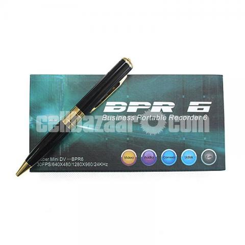 Video Pen Camera (32GB include) - 2/4