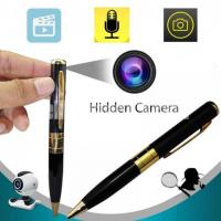 Video Pen Camera (32GB include) - Image 4/4