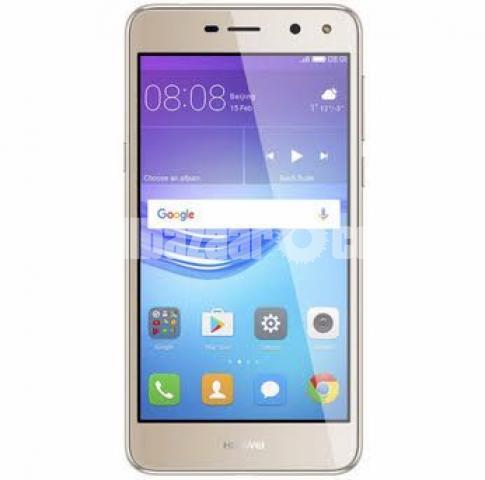 Huawei Y5 Lite - 1/1