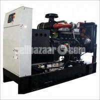 50 KVA Diesel generator (China) - Image 3/5