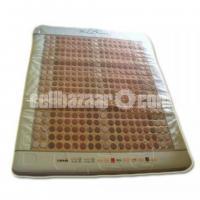 Tiens VLF Photon Health Mattress in Bangladesh