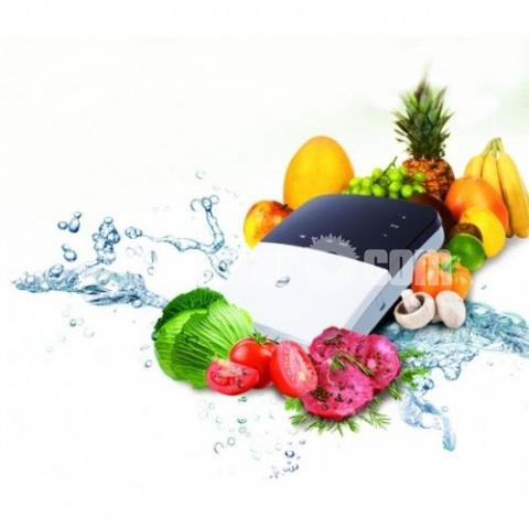 Update Dicho Fruits and Vegetable Cleaner - 1/3