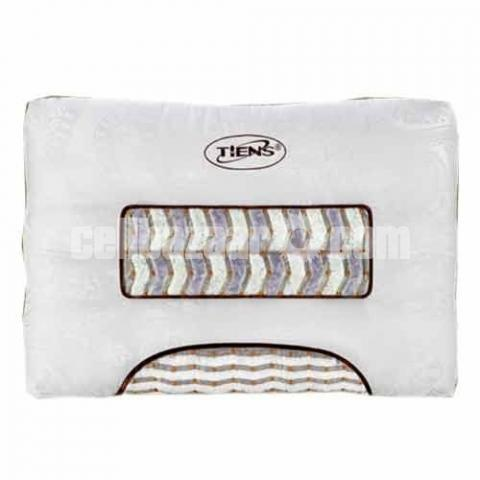 Tiens Health Pillow – Infrared-Electromagnetic - 1/2