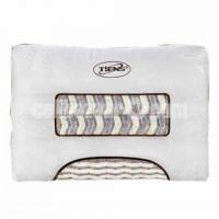 Tiens Health Pillow – Infrared-Electromagnetic